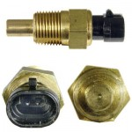 GM_coolant_temperature_sensor_SU109_C