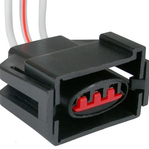 ford_throttle_position_sensor_pigtail_5752pt