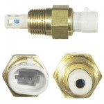 gm_air_temperature_sensor_SU107_C