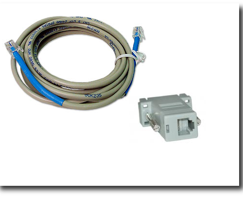 mjlj_v4_tuning_cable