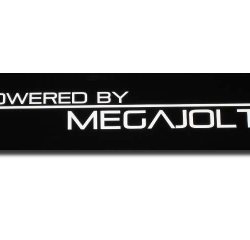 powered by megajolt