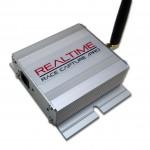 RaceCapture/Pro Realtime Cellular Module