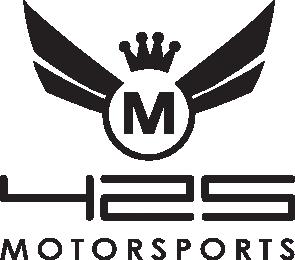 425_motorsports