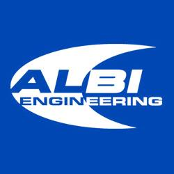 albi_engineering