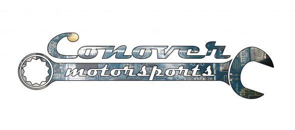conover_motorsports