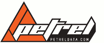 petrelData