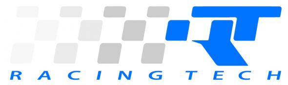 racing-tech