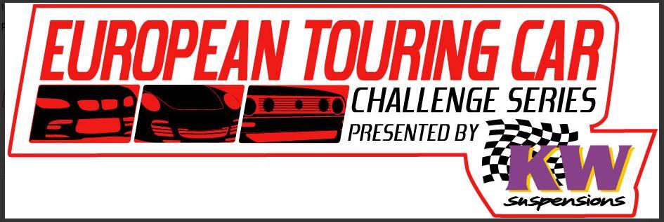 european touring car challenge series