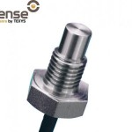 texense_TS_liquid_temperature_sensor