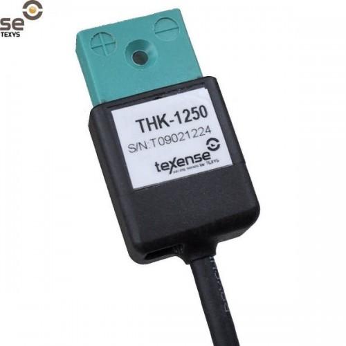 texense THK thermocouple amplifier