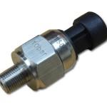10_bar_fluid_pressure_sensor