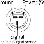 pressure_sensor_pinout