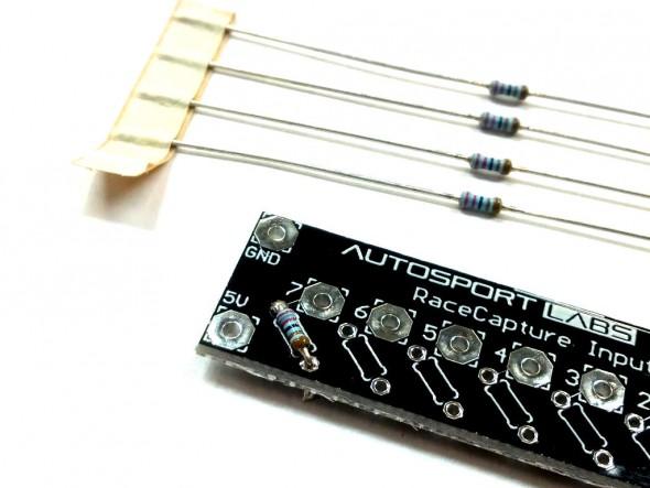 sensorX_pullup_soldered