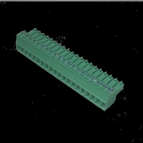 rcp_terminal_block