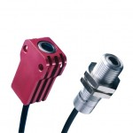 inf-v-t-150-c-tyre-temperature-sensor-tire-motorsport-infrared-tyre-temperature_z