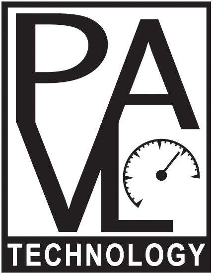 Pavlotech