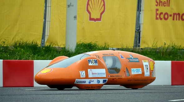 shell_eco_marathon