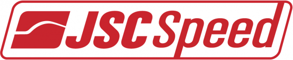 JSC_Speed_logo