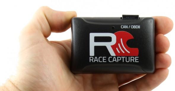 RaceCapture_in_hand