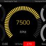 RC_app_dash_screenshot