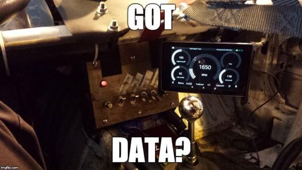 RaceCapture_got_data