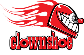 clownshoe_motorsports