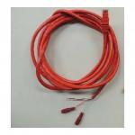 E46_cable