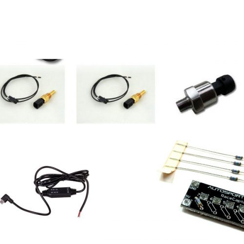 rcp_sensor_package