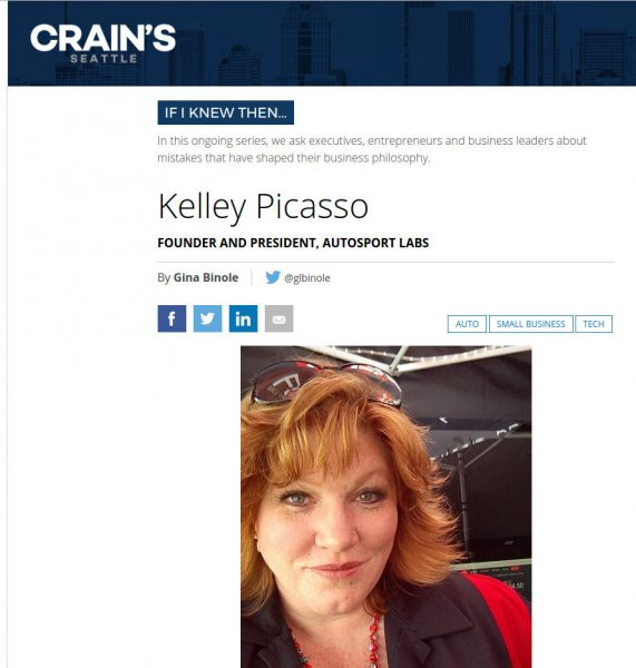 crains_seattle_kelley_picasso