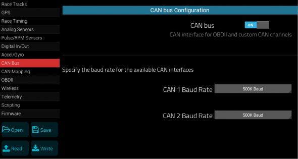 obd2can_can_setup