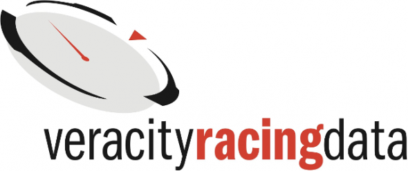 veracity_racing_data