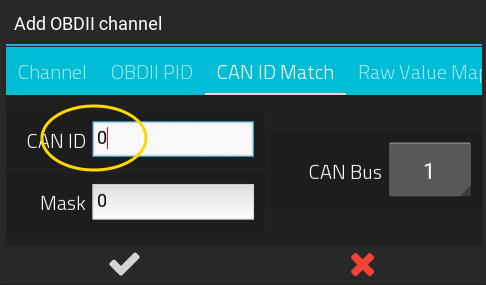 obdii_auto_detect_29bit_or_11bit