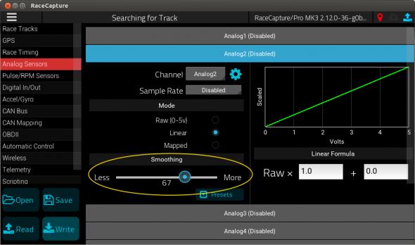 analog_smoothing