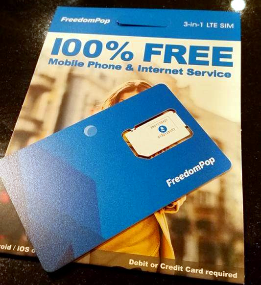 freedom_pop_sim_free_200mb_gsm_data_plan
