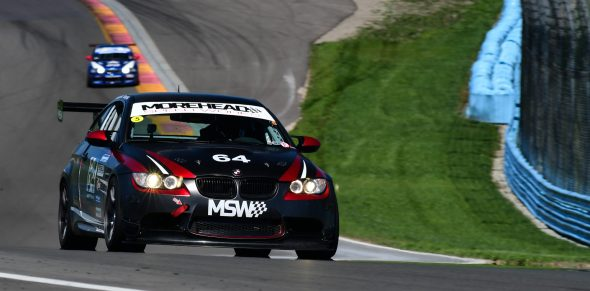 morehead_speed_works_m3_wgi