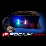 podiumconnect_black_640_4-3