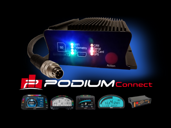 podiumconnect_with_data_systems_black
