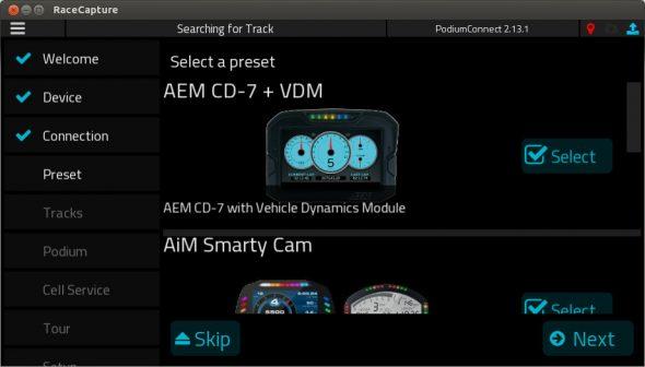 aem-cd7_preset