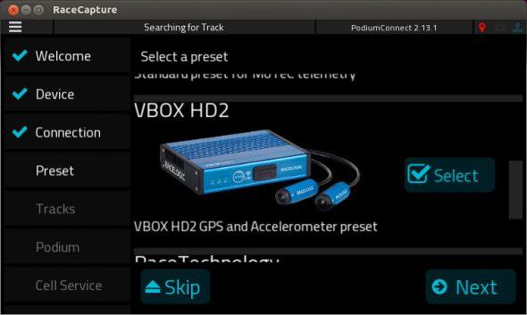 vbox_hd2_support