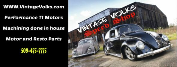 vintage_volks_promo