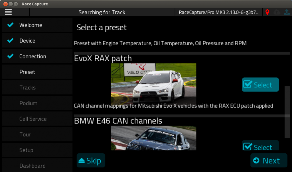 evox_rax_patch_preset