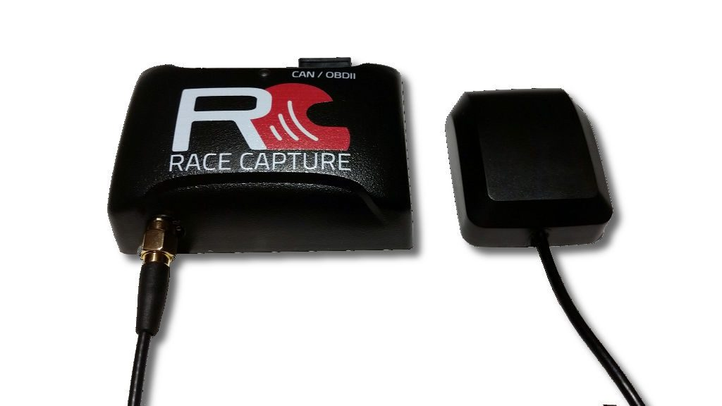 racecapturetrack_external_gps_front_1024px