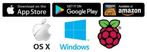 compatible_platform_logos