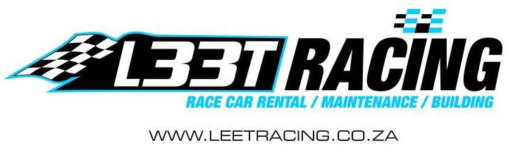 leetracing_logo