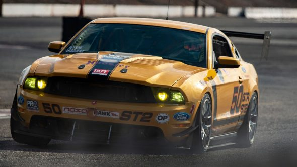 chris_wynne_mustang