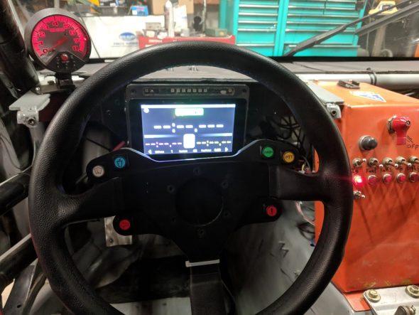 gil_steering_wheel