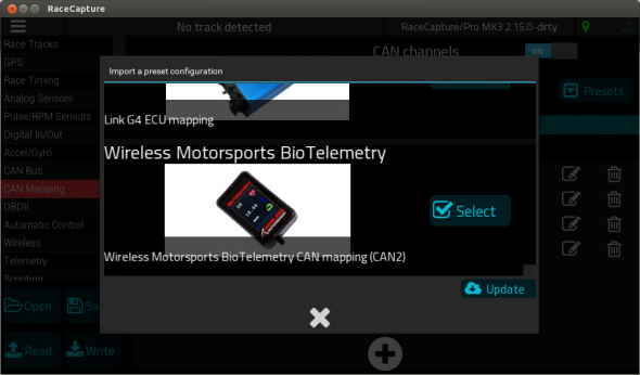 wireless_motorsports_biotelemetry