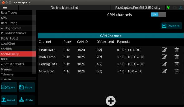 wireless_motorsports_biotelemetry_channels