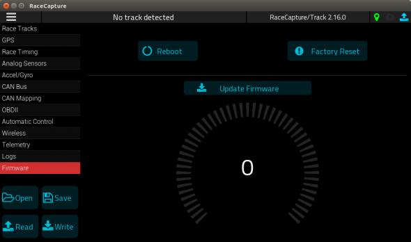 reboot_factory_reset_firmware