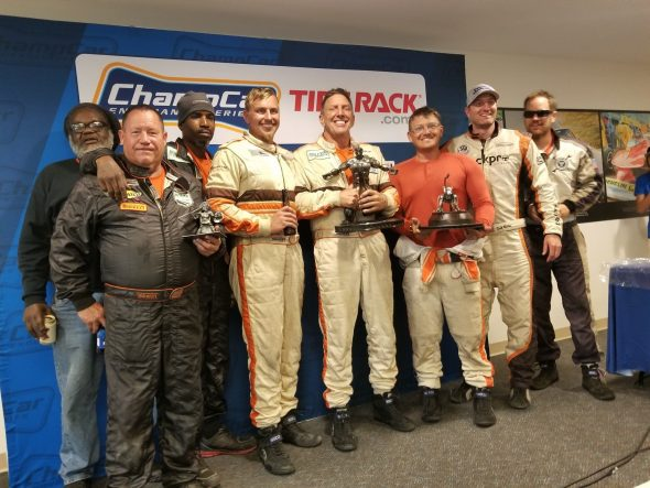 scott_barton_champcar_team_trophies